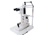 WD-SL2M Slit Lamp<br>check for view more information