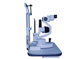 WD-SL1M2 Slit Lamp<br>check for view more information
